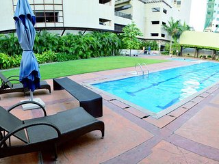 Modern Zen Home in Cebu City