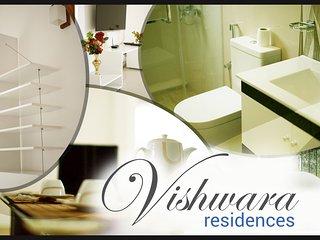 Vishwara Residences - Suramya, Biyagama
