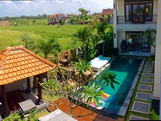 full view paddy's and sunset private luxury villa