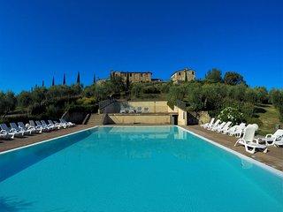 Relax Palazzo Monaci