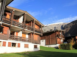 Beautiful chalet in le Tour, Chamonix, nice view