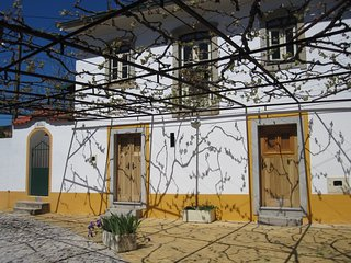 Relaxing holidays in the Portuguese Countriside, Figueiro dos Vinhos