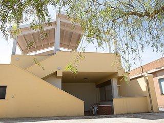 Villa Celeste 2 appartamenti, Ispica