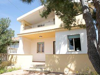 Villa Celeste 2 appartamenti