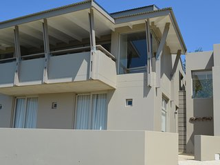 Plettenberg Bay appartment unit 1