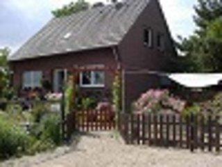 Haus Förster  Geldern , Niederrhein Grenze NL
