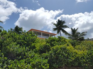 Sands Beachfront Vieques Oceanfront, Isabel Segunda