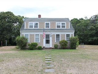 77 Pleasant Road 132288, West Harwich