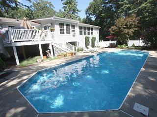 USA long term rentals in Massachusetts, Duxbury MA