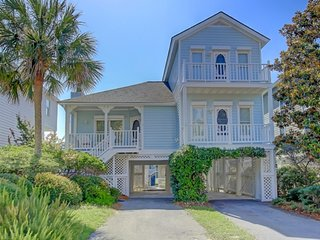 18 Pelican Bay 18PEL, Isle of Palms