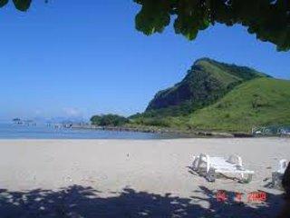 Eco Paradise Muriqui - Casarao na Fazenda Muriqui
