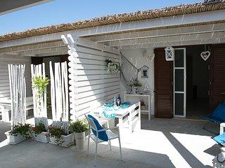 appartamenti in Villa Nina, nuovi ed accoglienti