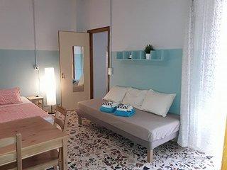Casa Adriana B & B, Pachino