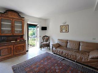 Bellagio Elegante Serbelloni