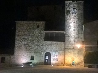 Residenza Izzalini