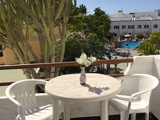 Apartment for rent in Playa de Las Americas, Playa de las Américas