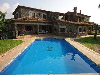 villa vilaroma