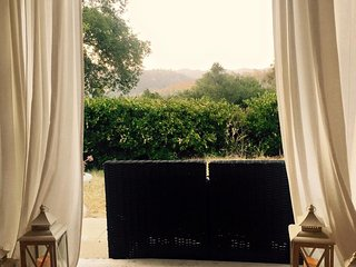 Beautiful Romantic Hideaway, Topanga