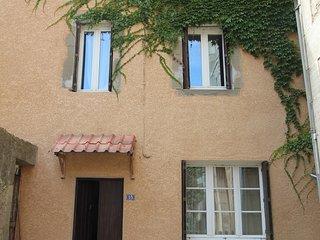 Location Vacance Villalier à 10 min de Carcassonne