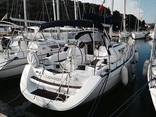 Amalfi coast boat tour, Salerno