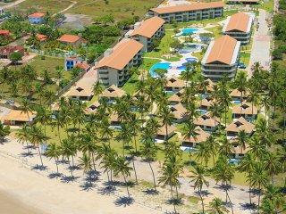 Carneiros Beach Resort, Praia dos Carneiros