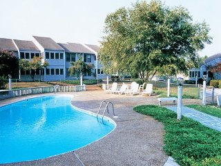 Vacation Club Inter'l 1bd.Nov.26-Dec 3,Only$299/WK, Cadiz