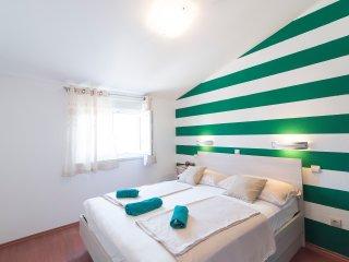 Cosy and nice apartment MARLI 1, Split