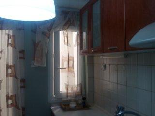 διαμέρισμα στο κέντρο της Θεσσαλονικης, Panorama