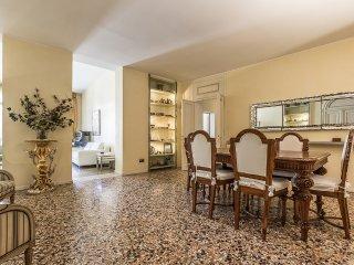 Elsa apartment, Venezia