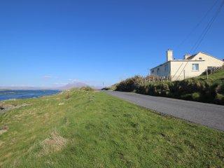 Sea Studio, County Galway