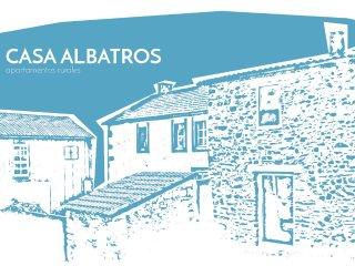 Casa Albatros