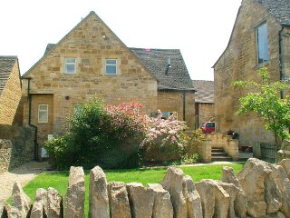 Stable Cottage, Chipping Campden