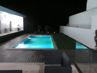 DEGEBE COUNTRY HOUSE Deluxe Double Room D. Joao V