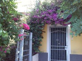 Casa Vacanza - DUE appartamenti autonomi, Acconia