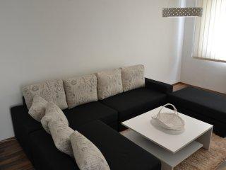 Apartment SHARE, Sarajevo