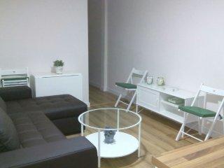 Bonitos apartamentos en el mismo centro de Granada