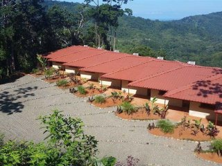 Costa Rica long term rental in Dominical, Dominical