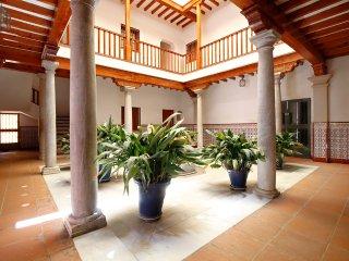 Apartamento Centro zona Catedral, Granada