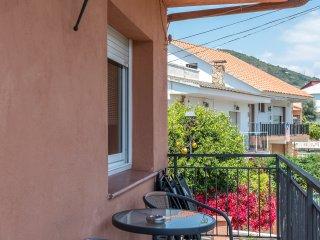 Casa, jardin barbacoa, solarium, Pineda de Mar