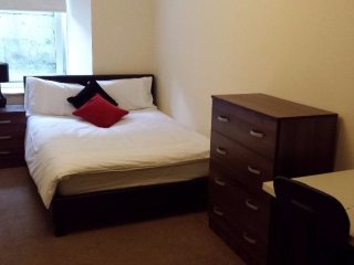 Lovely fully furnished flat WAITING FOR YOU :), Stevenage