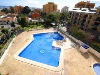 1117  holiday rental apartment