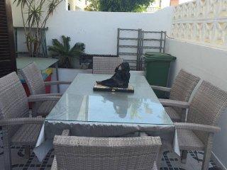 DUPLES PLAYA HONDA LANZAROTE, Playa Honda