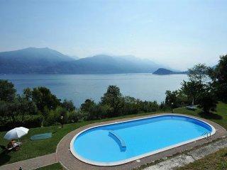 Bellavista del Lago, Menaggio