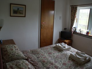 Lindon Guest House - Room 3, Skipton