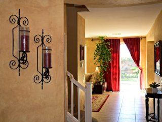 Las Vegas' #1 Vacation Rental in 2016 (Dates Are Filling Up Fast) FREE QUOTES!