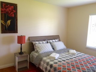 Private and Very Clean room near Disneyland, Anaheim