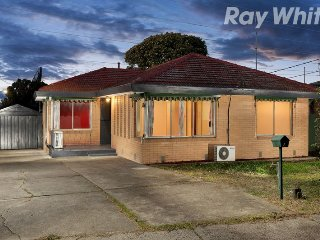 Spacious House - Bundoora