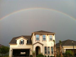 Quiet Paradise, Sarasota
