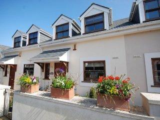 41525 House in Appledore, Saunton