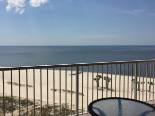 Sea Breeze  705 ~ RA77557, Biloxi